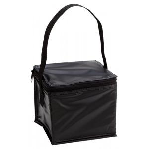 Tivex - torba termoizolacyjna
