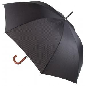 Tonnerre - parasol