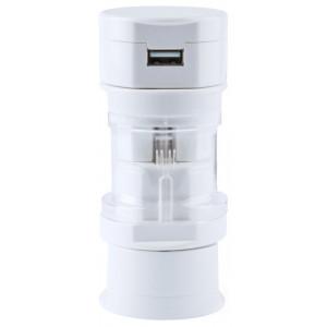 Tribox - Adapter do gniazdek