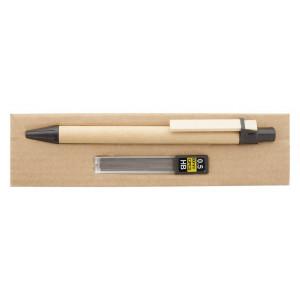 Trobo - automatyczny ołówek