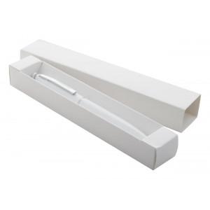 Trumm - długopis dotykowy