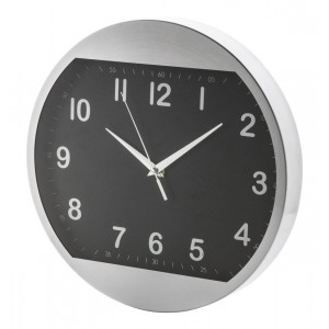 Tucana - zegar ścienny