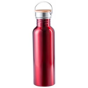 Tulman - butelka