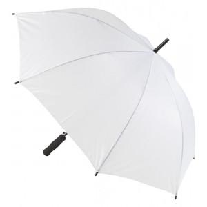 Typhoon - parasol