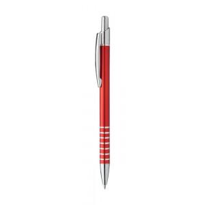 Vesta - długopis