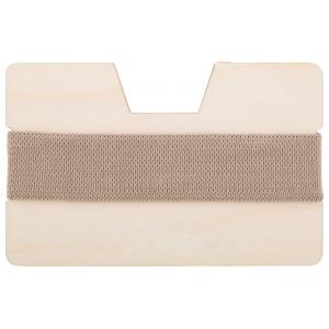 WooCard - etui/portfel na karty