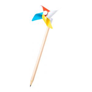 Zhilian - długopis