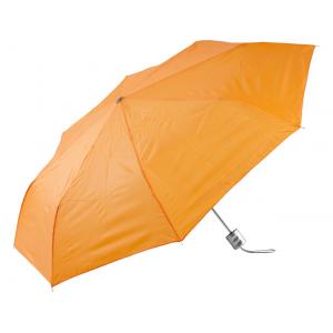 Ziant - parasol