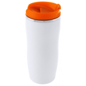 Zicox - Kubek termiczny
