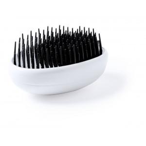 Zilam - szczotka do włosów