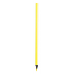 Zoldak - Zakreślacz, ołówek