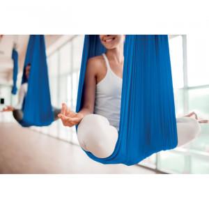AERIAL YOGI - Hamak do jogi Aerial/Pilatesu
