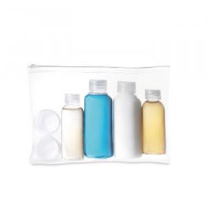 AIRPRO - Podróżny zestaw na kosmetyki