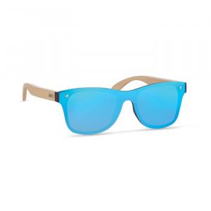 ALOHA - Okulary przeciwsłoneczne