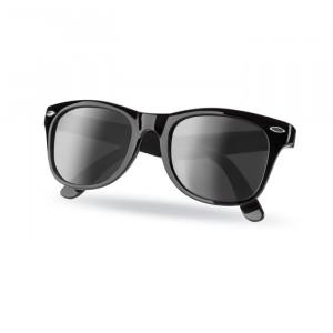 AMERICA - Okulary przeciwsłoneczne