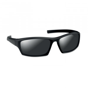 ANDORRA - Okulary sportowe