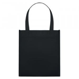 APO BAG - Zgrzewana torba nonwoven