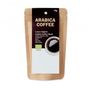 ARABICA 75 - Kawa Arabica 75g