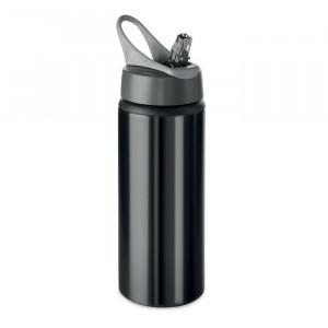 ATLANTA - Butelka z aluminium 600 ml