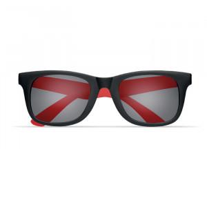 AUSTRALIA - Okulary przeciwsłoneczne