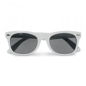 BABESUN - Okulary przeciwsłoneczne dziecięce