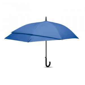 BACKBRELLA - Parasol
