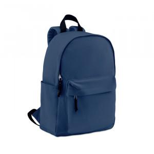 BALPAL + - Plecak z płótna 340 gr / m²