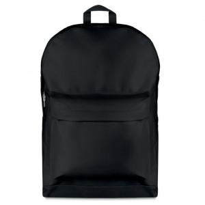 BAPAL STRIPE - Plecak z poliestru 600D