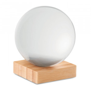 BEIRA BALL - Szklana kula
