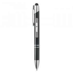 BERN LIGHT - Długopis aluminiowy