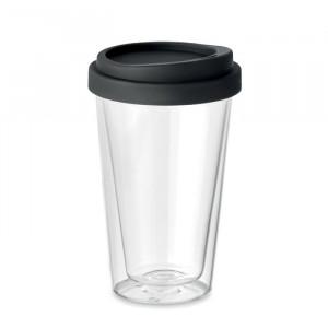 BIELO TUMBLER - Szkłanka 350 ml