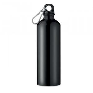 BIG MOSS - Butelka aluminiowa