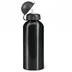 BISCING - Metalowa butelka