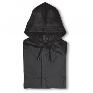 BLADO - Płaszcz przeciwdeszczowy
