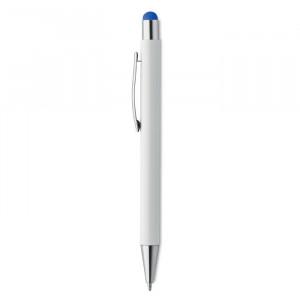 BLANQUITO - Długopis aluminiowy
