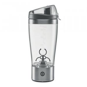 BLENDY - Blender 450 ml