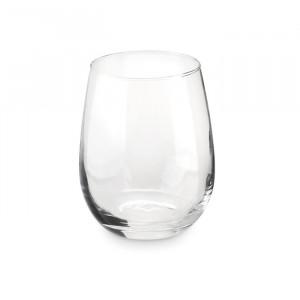 BLESS - Szklanka bez nóżki w pudełku