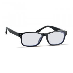BLUEGLASS - Okulary do monitora
