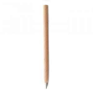 BOISEL - Drewniany długopis