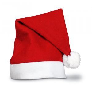 BONO - Świąteczna czapka