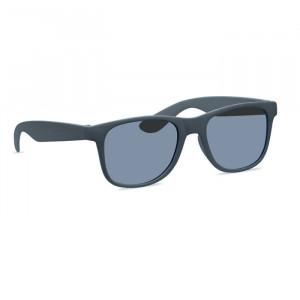 BORA - Okulary przeciwsłoneczne