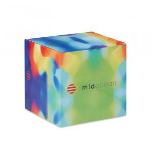 BOX - Pudełko do sublimacji na kubki