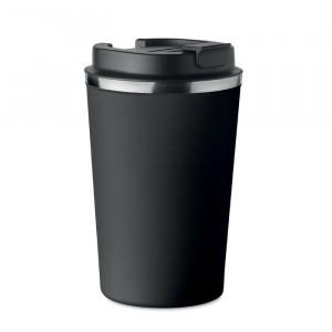 BRACE - Dwuścienny kubek 350 ml