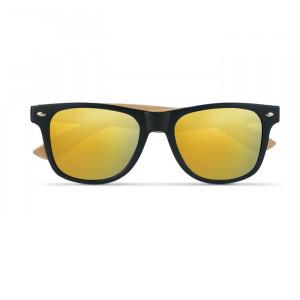 CALIFORNIA TOUCH - Okulary przeciwsłoneczne
