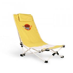 CAPRI - Capri. Krzesło plażowe