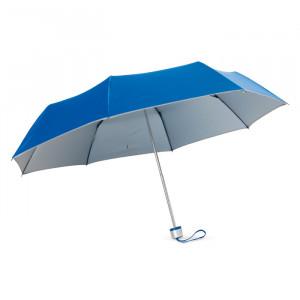 CARDIF - Parasol składany na 3