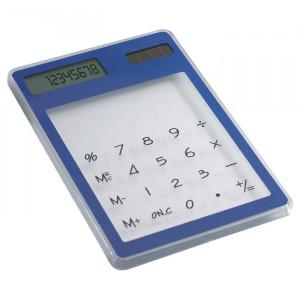 CLEARAL - Kalkulator, bateria słoneczna