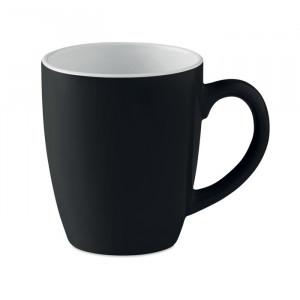 COLOUR TRENT - Kolorowy kubek ceramiczny