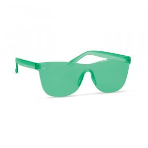 COS - Okulary przeciwsłoneczne