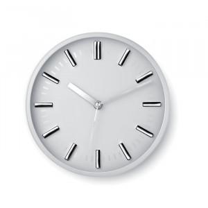 COSY - Zegar ścienny